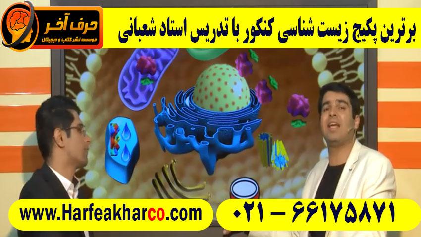 بیوگرافی استاد رضا شعبانی